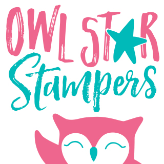 320x320_owlstar_facebookprofile