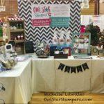 Davison Christmas Craft Show