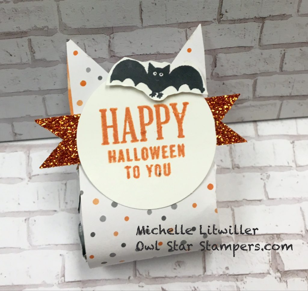 halloween-hershey-nugget