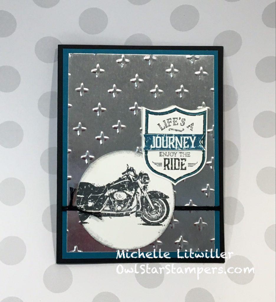 motorcyclecard