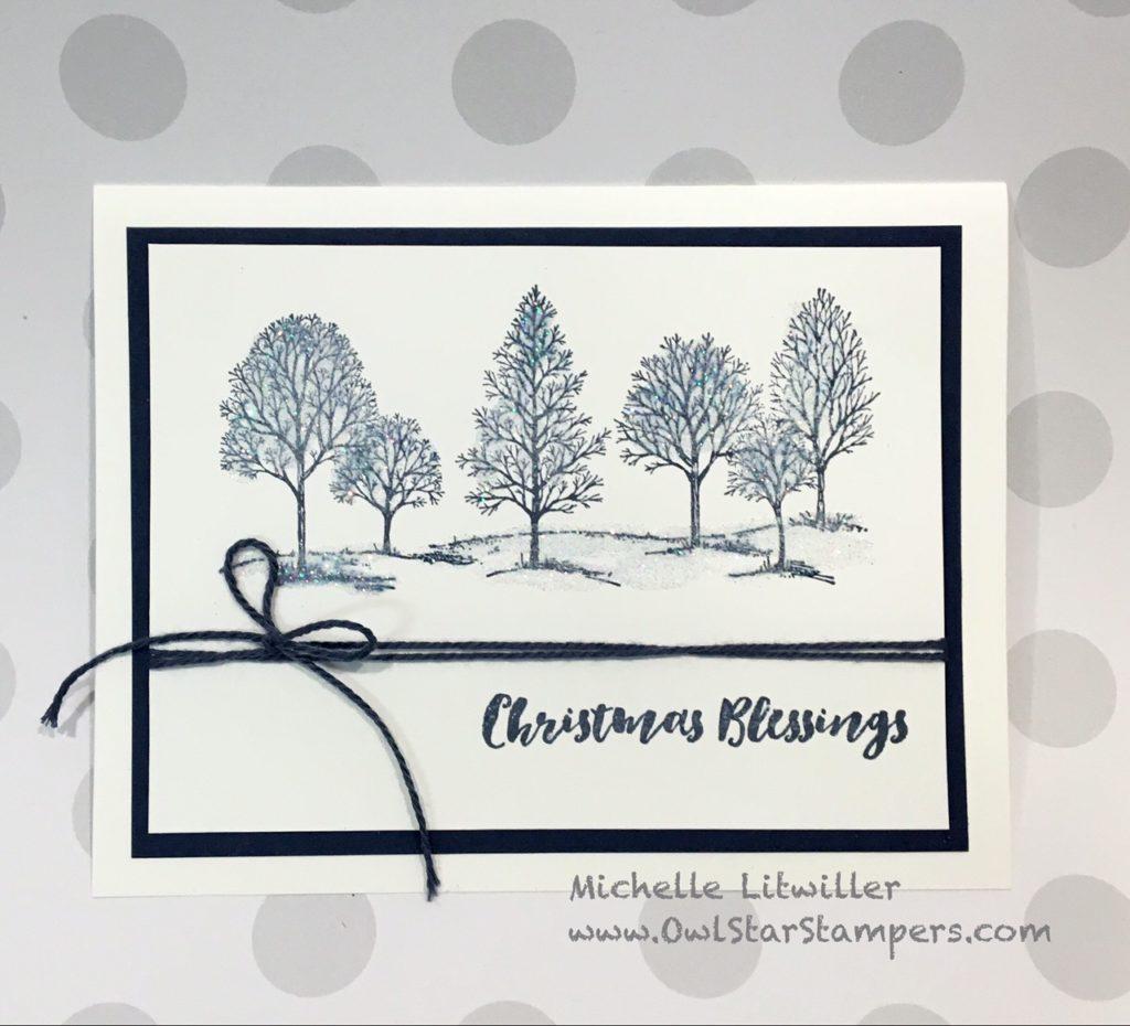 lovelyasatresscard