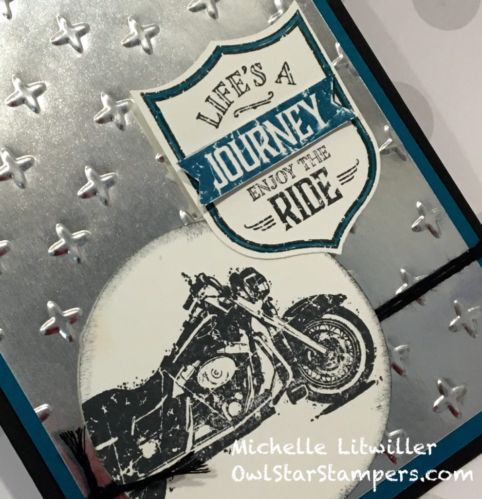 motorcycleupclose
